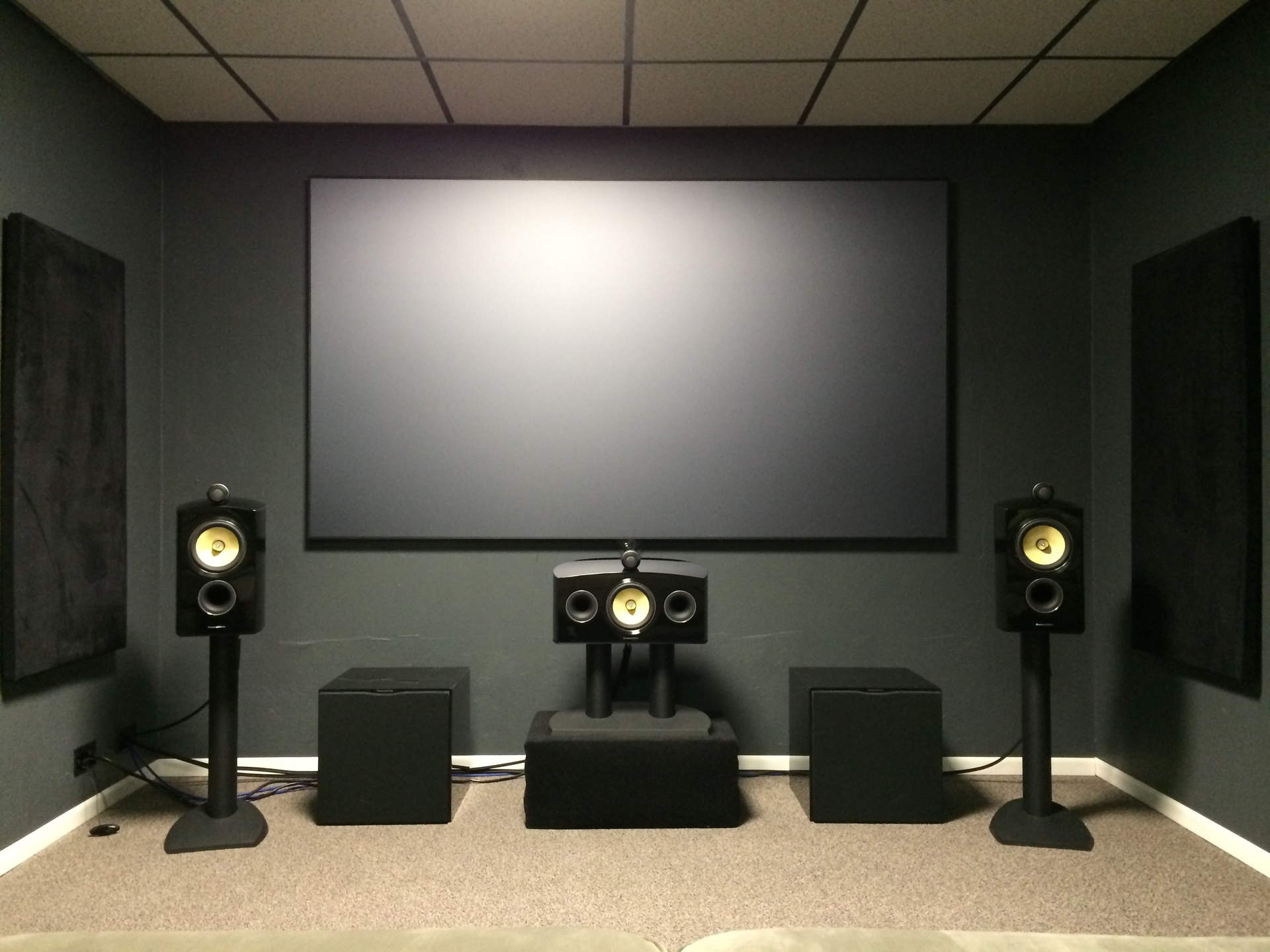 home_theater_bowers_and_wilkins